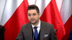 Komisja weryfikacyjna uchyliła decyzję w sprawie Polnej 46