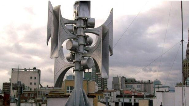 W Warszawie pojawi się 119 nowych urządzeń