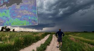 Tomasz Wasilewski o pogodzie w kolejnych dniach