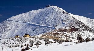 Sławomir Czubak o tym, jak przygotować się do wyjścia w góry