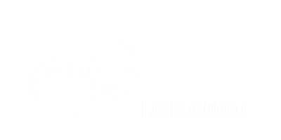TVN24 BiS AUDIO